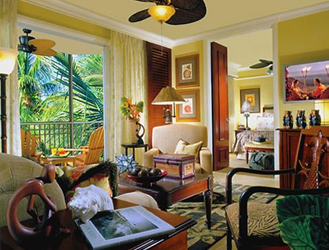 Cheeca-Lodge---Condo-Livingroom---Islamo