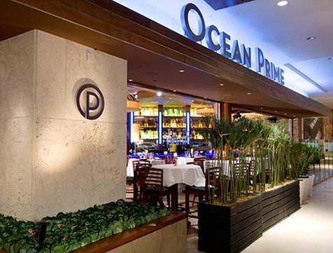 ocean prime.png