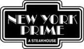 New York Prime.jpg