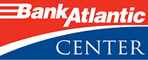 Bank Atlantic Center.PNG