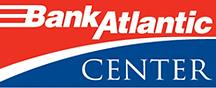 Bank Atlantic Center.PNG