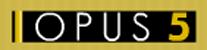 Opus 5.PNG