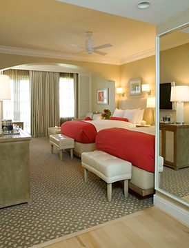 turnberry isle resort3.png