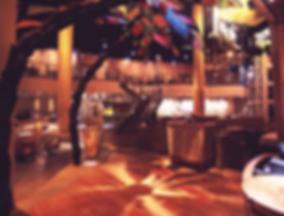 cuba bar dance floor 2.png
