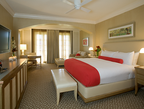 turnberry isle resort2.png