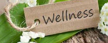 The WellTree helping you achieve overall wellness