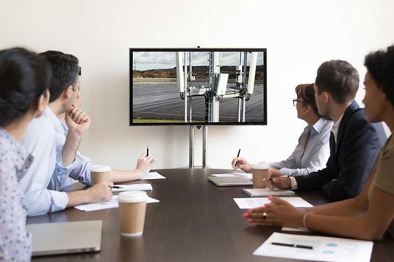 DMC-Mobile-live-meeting-celltower.jpg