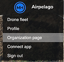 organisation page.png