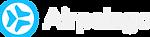 Airpelago Logotype Light.png