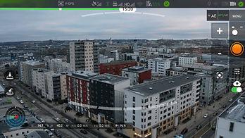 DMC-upload-images-.jpg