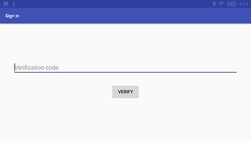 Screenshot_20201215-162102.png