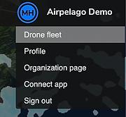 Menu_DroneFleet.png