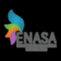 Enasa-logo_rgb_png.png