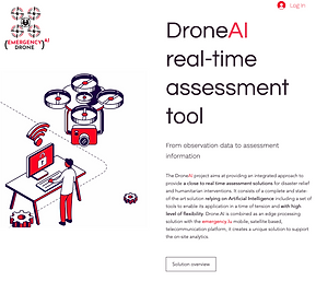 Website Home Drone.AI.png