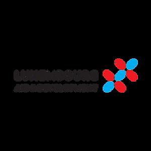 LUXEMBOURG_AID&DEVELOPMENT_LOGO_CMYK res