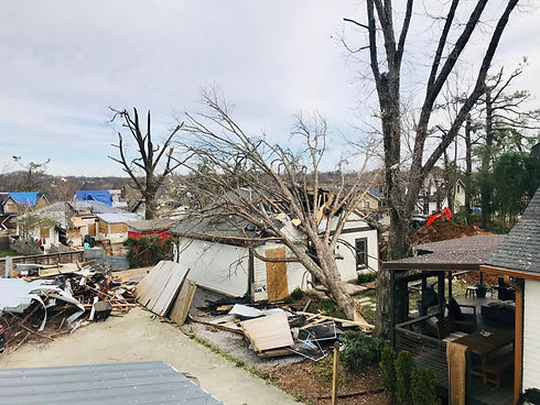 a-tornado-damaged-this-neighborhood-in-n