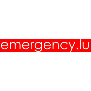 emergency_Logo resize.jpg