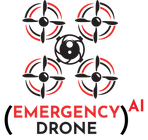 Drone Logo.png