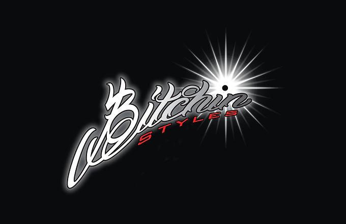BitchinLogo2.jpg