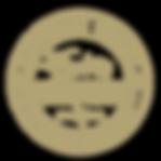 VendorSeal_2020-BONT.png