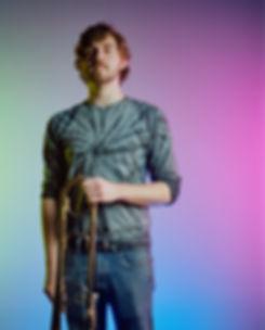 Jared Solo Color.jpg