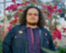 Alex Solo 4.jpg