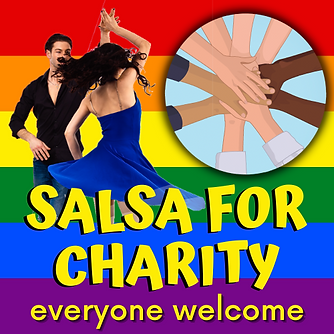 BRAND EVEN NEWER Salsa for Charity logo BEST2.png