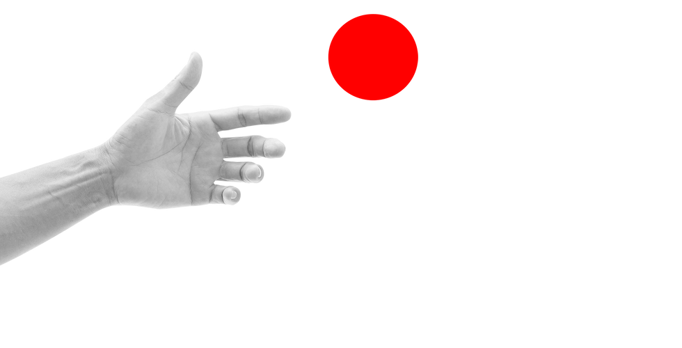 hand 2 new new w red.png