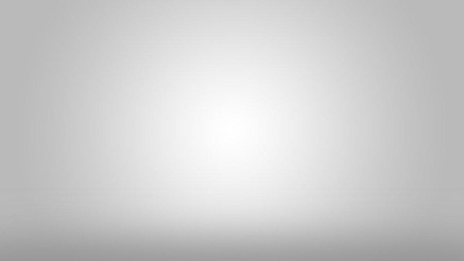 20355535.jpg