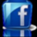 logo-whatsapp-e-facebook-em-png-queroima