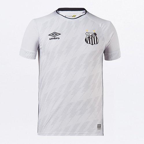 Camisa II Santos FC 21/22