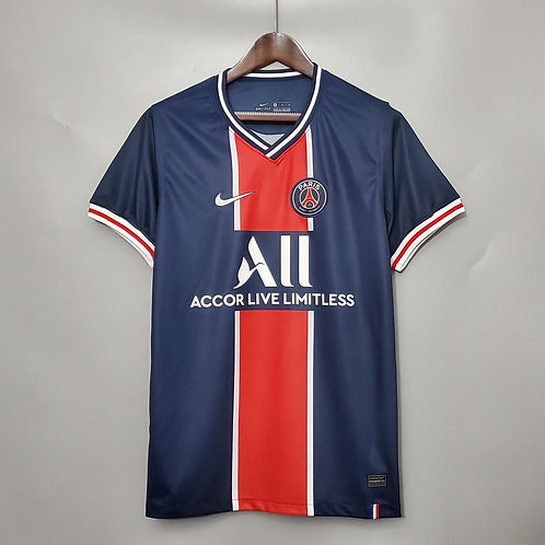 Camisa I PSG