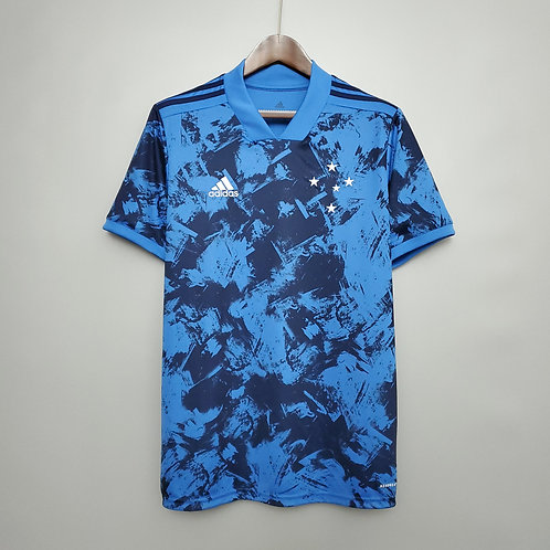 Camisa III Cruzeiro