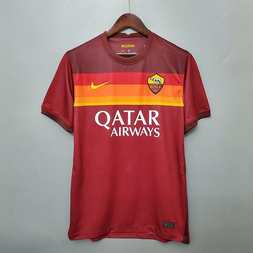 Camisa II Roma