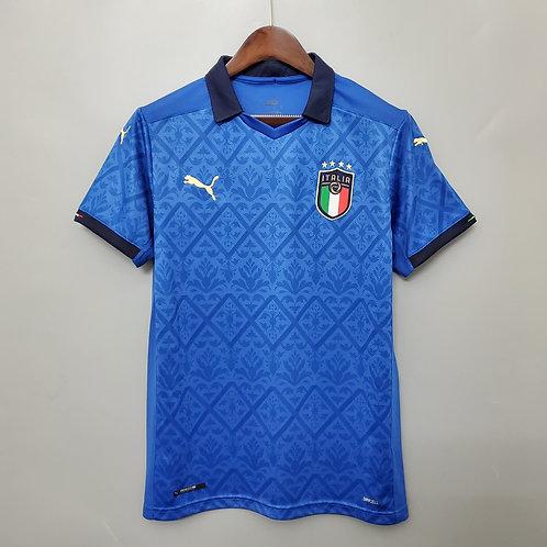 Camisa I Italia