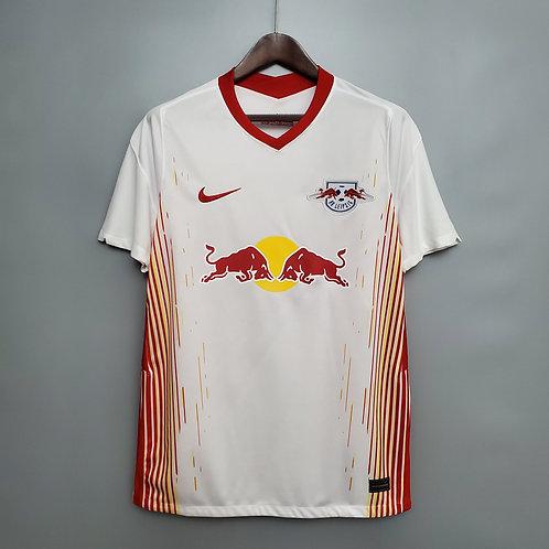 Camisa I RB Leipzig
