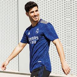 segunda-camiseta-adidas-real-madrid-2021-22-1