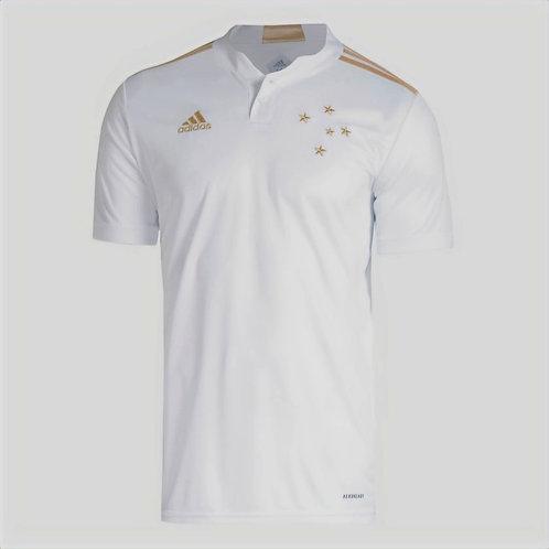 Camisa II Cruzeiro 21/22