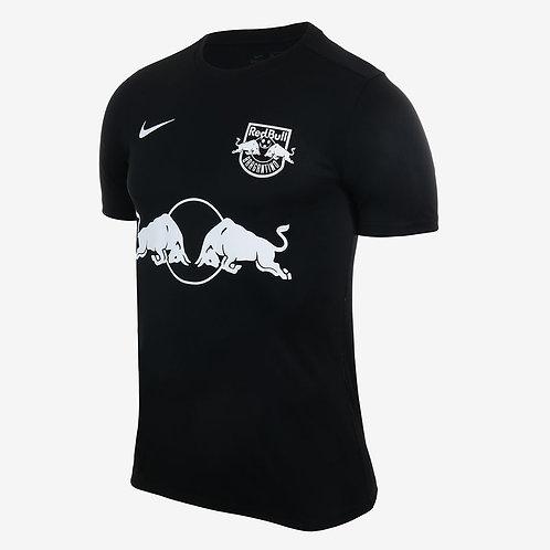Camisa II RB Bragantino 21/22