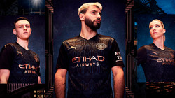 Camisa-reserva-do-Manchester-City-2020-2
