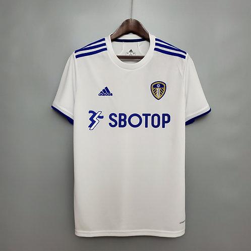 Camisa I Leeds United 20/21