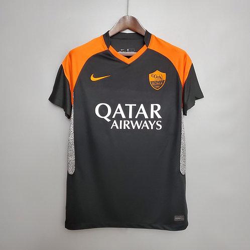 Camisa III Roma