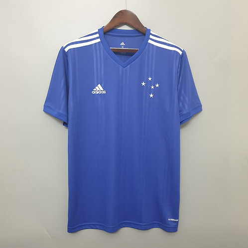 Camisa I Cruzeiro