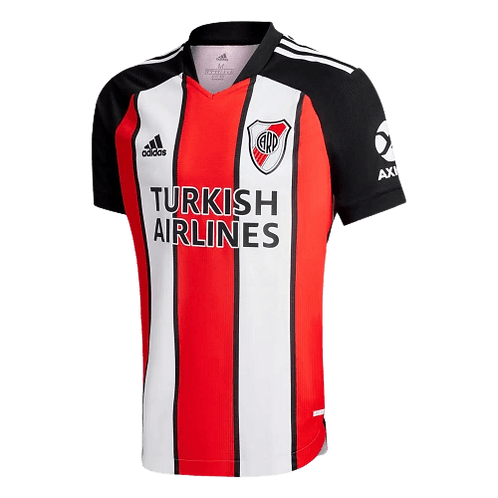 Camisa III River Plate 21/22