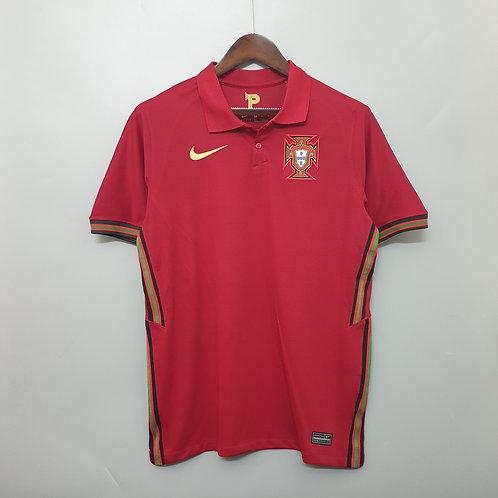 Camisa I Portugal