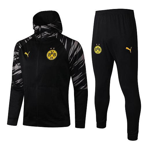 Conjunto Borussia Dortmund II