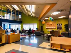 School Age Campus