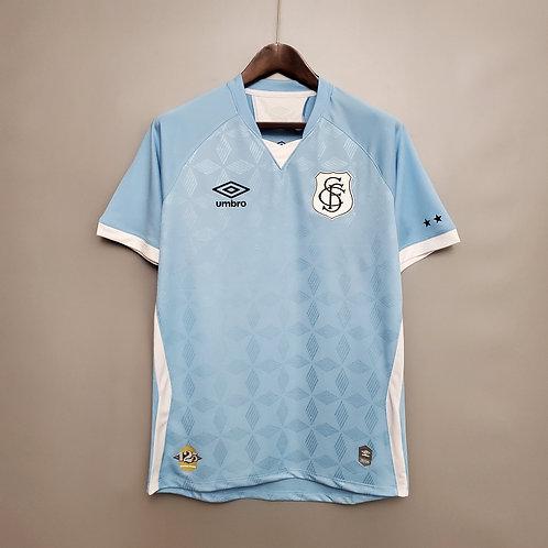 Camisa III Santos FC