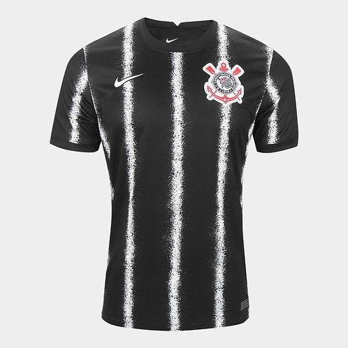 Camisa II Corinthians 21/22