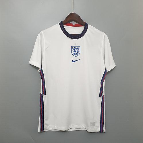 Camisa I Inglaterra